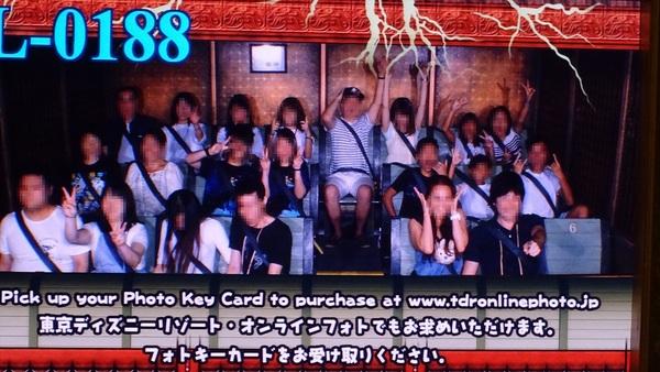 20160707121055_R.JPG