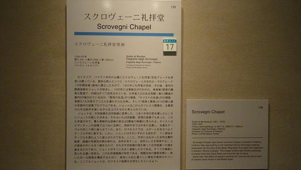 DSC08354_R.JPG