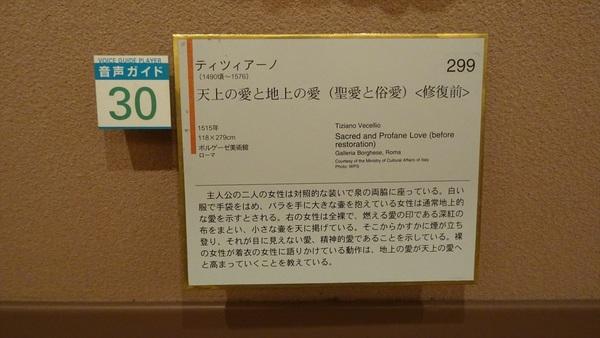 DSC08446_R.JPG