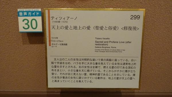 DSC08448_R.JPG
