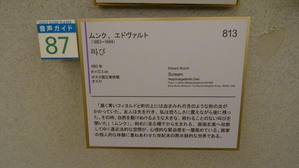 DSC08616_R.JPG